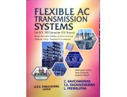 Flexible AC Transmission Systems | Ravichandran, Raghavendiran