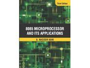 8085 Microprocessor and its Applications   Nagoorkani
