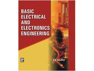 Basic Electrical and Electronics Engineering | Rajput