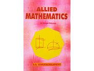 Allied Mathematics