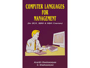 Computer Languages for Management