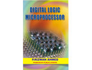 Digital Logic & Microprocessor