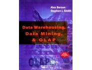 Data Warehousing,Data Mining and OLAP | Berson