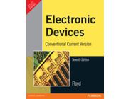 Electronic Devices : Conventional Current Version