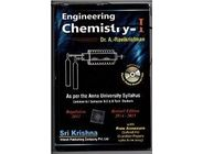 Engineering Chemistry | Ravikrishnan
