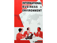 International Business & Environment