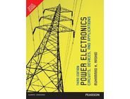 Power Electronics: Circuits, Devices and Applications | M.H.Rashid
