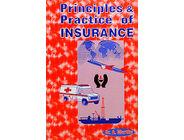 Principles & Practice of Insurance