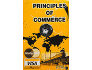 Principles of Commerce