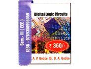 Digital Logic Circuits | A.P.Godse,Dr.D.A.Godse