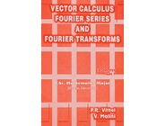 Vector Calculus Fourier Series & Fourier Transforms