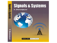 Signals And Systems | Dhananjeyan