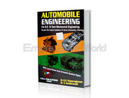 Automobile Engineering | Dr.G.K.Vijayaraghavan, Sundaravalli