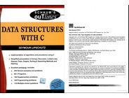 Data Structures | Seymour Lipschutz
