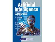 Artificial Intelligence   Sudha Sridhar