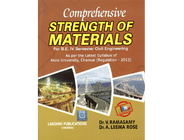Strength of Materials | Ramasamy