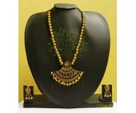 Terracotta Jewelry - Terracotta Set TSD522