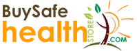 Buy Safe Healthstore Coupons and Promo Code