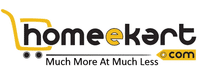 HomeEkart Retail