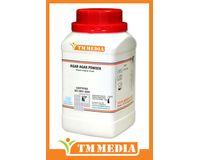 Agar agar powder (Bacteriological Grade)