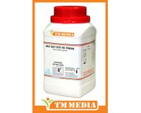 BILE SALT (STD) TBL POWDER