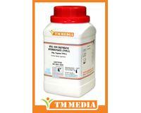 VEG. CEH ENZYMATIC HYDROLYSATE (TYPE-I) (Veg. Tryptone Type-I)