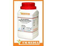 VEG. CEH ENZYMATIC HYDROLYSATE (STD)TBL POWDER [Veg. Tryptone(STD)TBL Powder]