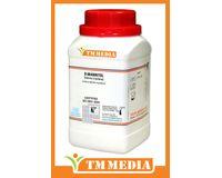 D-MANNITOL (Gamma Irradiated)