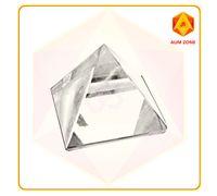 Crystal Pyramid (7.5 gms)