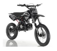 cloudsurfer 24v dirt bikes