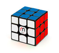 Cubelelo Valk 3 (Magnetic) Elite-M