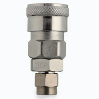 5x8MM PU SOCKET (STEEL)