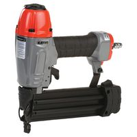 PNEUMATIC BRAD NAILER KAYMO ECO-18G50 NARROW NOSE