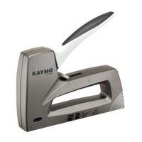 HAND TACKER KAYMO PRO-5014