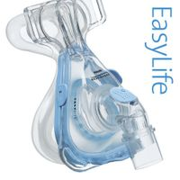 Philips EasyLife Nasal Mask