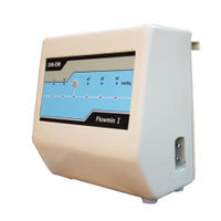 "DVT Pump ""Flowmin I"" on rent- Rs 4000 per month"