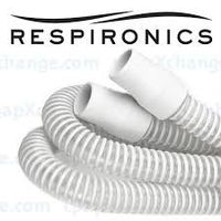 Philips Respironics Tubing