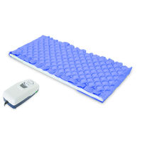 Low Risk Mattress(Air Bed)