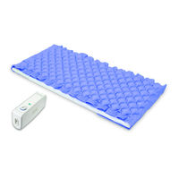 Mattress(Air Bed)SLC