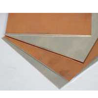 BIMETAL SHEET 1.5 MM * 38MM * 38MM
