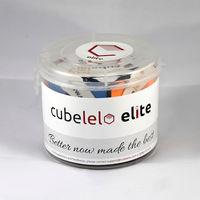 Cubelelo Gans 356S v2 Elite