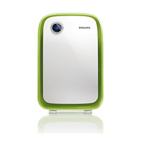 Philips Air Purifier Model No. AC4025