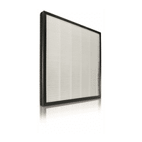 Philips Air Purifier AC4372/10 HEPA Filter