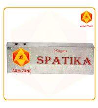 Agarbatthi-Spatika 250 Gms
