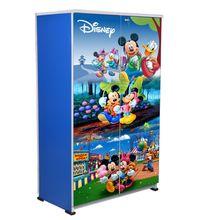 BigSmile Kids Wardrobe - Micky Mouse