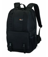 Lowepro Fastpack 250 Camera/Laptop Backpack