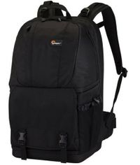 Lowepro Fastpack 350 Backpack