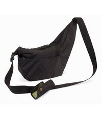 Lowepro Passport Sling Camera Bag