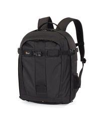 Lowepro Pro Runner 300 AW DSLR Backpack