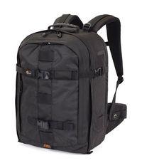 Lowepro Pro Runner 450 AW DSLR Backpack